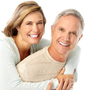 Nice-Teeth-Couple.jpg